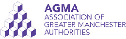 Association of Greater Manchester Authorities