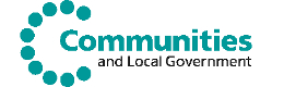 Communities and Local Goverment