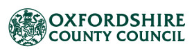 Oxfordshire Council
